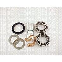 TRISCAN 8530 17004 Kit cuscinetto ruota