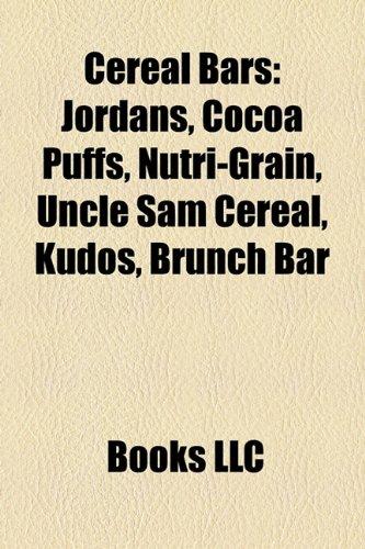 cereal-bars-jordans-cocoa-puffs-nutri-grain-uncle-sam-cereal-kudos-brunch-bar