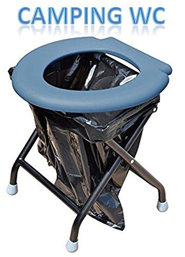 Kinder faltbarer Reise WC Aufsatz Toilettentrainer Klapp-Toalettensitz Disney Cars