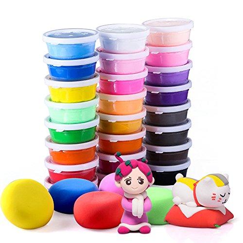 pasta-da-modellare-arcobaleno-da-24-pezzi-di-colori-assortiti-con-utensili-per-plastilina-wonderforu