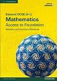 ISBN 1447999762