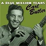 A Blue Million Tears