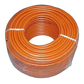 AUSONIA - 48823 100 MT LIQUID GAS RUBBER HOSE GAS HOSE RUBBER TUBE