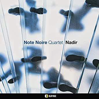89d25114f7 Floriana di Note Noire 4et su Amazon Music - Amazon.it