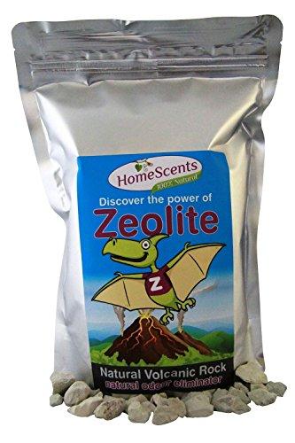 zeolite-eliminador-de-olores-natural