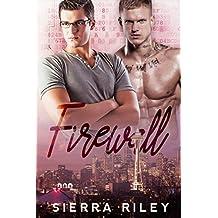 Firewall (English Edition)