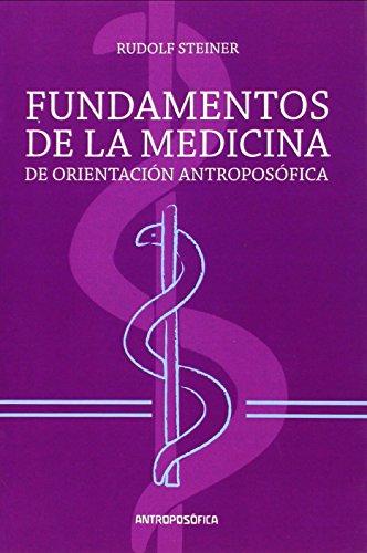 Fundamentos De La Medicina