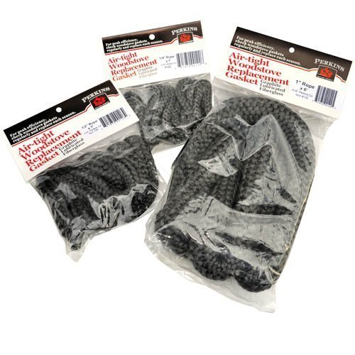aw-perkins-127-5-8-black-graphite-fiberglass-gasket-rope-by-aw-perkins