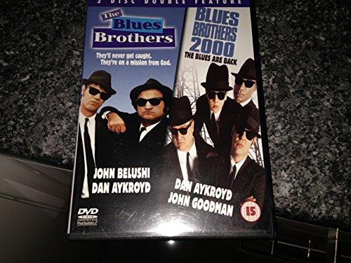 blues-brothers-blues-brothers-2000-edizione-regno-unito