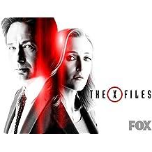 The X-Files Season 11 [OV/OmU]