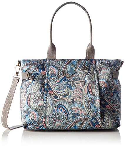 oilily-oilily-m-carry-all-sacs-portes-main-femme-bleu-blau-legend-blue-550-32x15x27-cm-b-x-h-x-t