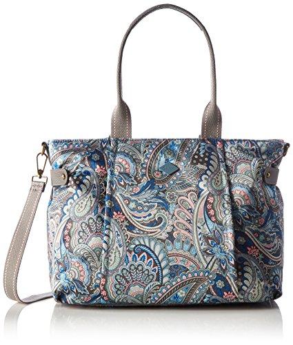 oilily-womens-oilily-m-carry-all-top-handle-bag-blue-blau-legend-blue-550