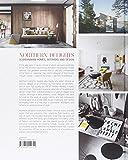 Northern Delights: Scandinavian Homes, Interiors and Design - 2