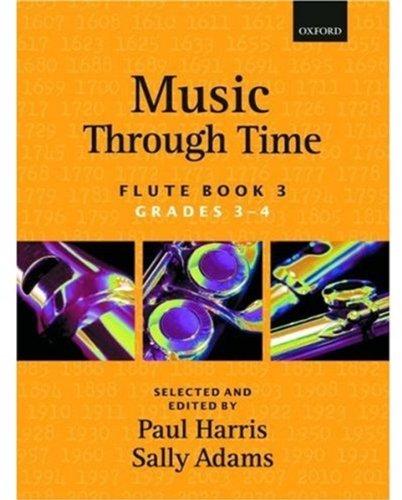 music-through-time-flute-book-3-bk-3