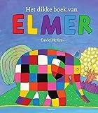 David McKee Libri sugli elefanti per bambini