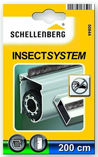 schellenberg insektenschutz tuer test juli 2018 testsieger bestseller im vergleich. Black Bedroom Furniture Sets. Home Design Ideas