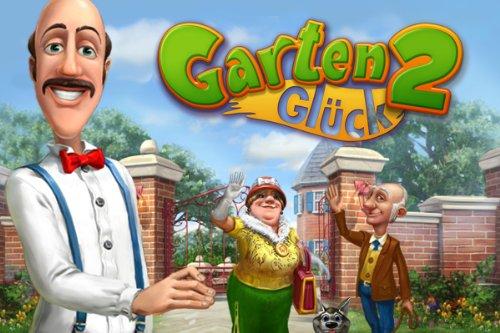 GartenGlck 2