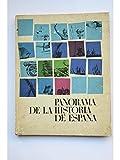 Panorama de la historia de España - Nestlé - amazon.es