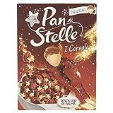 Mulino Bianco Cereali Pan di Stelle - 330 gr
