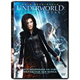 Underworld: El Despertar [DVD]