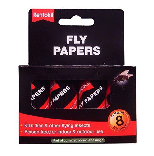 rentokil-ff89-pestizidfrei-fly-papier-8-stuck