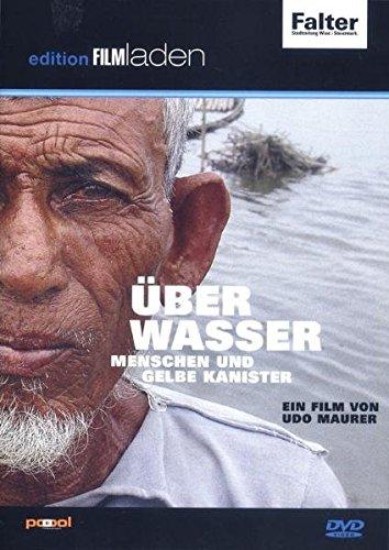 uber-wasser-menschen-und-gelbe-kanister