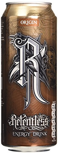 relentless-origin-can-500-ml-pack-of-12