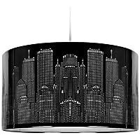 Abats-jour - Lampes : Luminaires & Eclairage : Amazon.fr