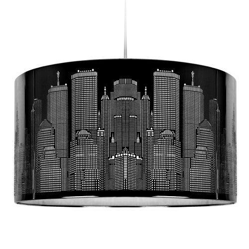 minisun-moderna-pantalla-de-lampara-inspirada-en-el-paisaje-de-nueva-york-de-color-negro-brillante