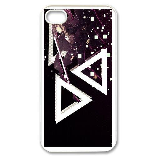 destiny-for-iphone-44s-csae-phone-case-hjkdz234659