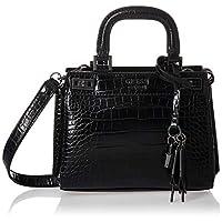 Guess Katey Mini Satchel Bag