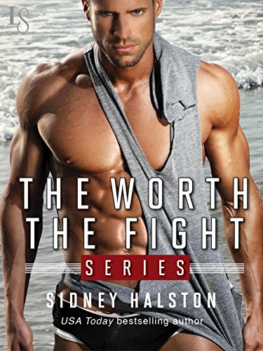 the-worth-the-fight-series-3-book-bundle-against-the-cage-full-contact-below-the-belt