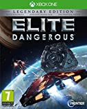 Elite Dangerous: Legendary Edition Jeu Xbox One