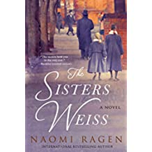 The Sisters Weiss: A Novel (English Edition)