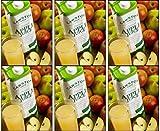 - Cawston Press - Apple Juice   1000ml   BUNDLE by Cawston Press