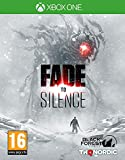 Fade to Silence - Xbox One