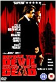 Before The Devil Knows You'Re Dead [Edizione: Regno Unito] [Edizione: Regno Unito]