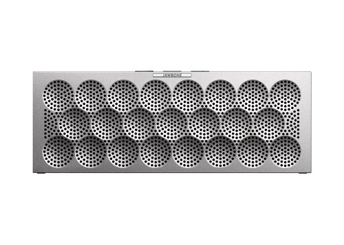 jawbone-mini-jambox-bluetooth-lautsprecher-silber