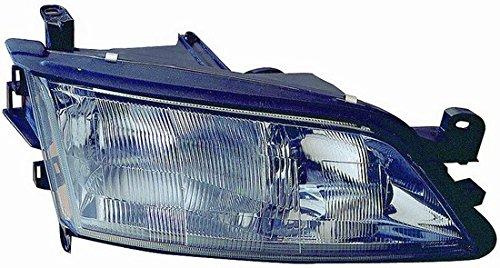 39040 FARO PROIETTORE DX Opel VECTRA B (1995 Proiettore Fari)