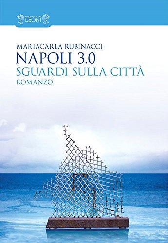 napoli-30-sguardi-sulla-citta-narrativa