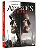 Assassin's Creed (ASSASSIN S CREED, Importé d'Espagne, langues sur...