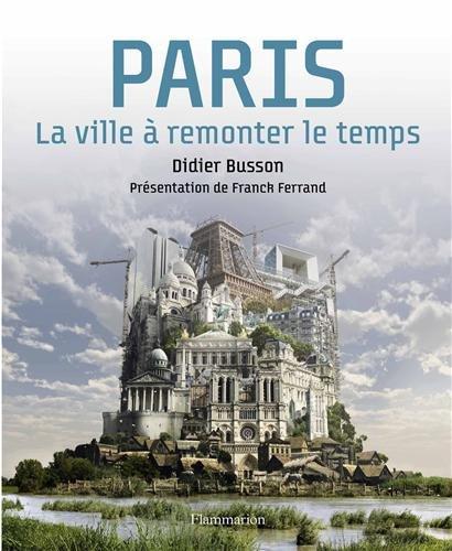 "<a href=""/node/50457"">Paris</a>"