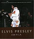 Live in L.A. (Evening Concert At Inglewood Forum May, 11, 1974