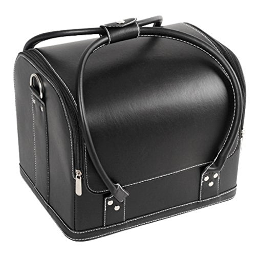 hst-beauty-make-up-box-vanity-case-nail-polish-storage-organiser-cosmetic-bag-faux-leather-with-shou