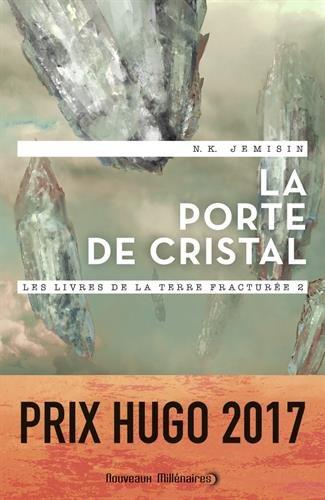 """<a href=""""/node/40687"""">La porte de cristal</a>"""