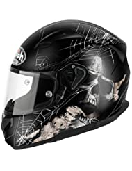 Airoh Helmet T600Cruel