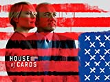 House of Cards - Staffel 5 [dt./OV]