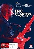 Locandina Eric Clapton: Life In 12 Bars [Edizione: Australia]