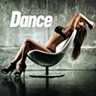 Dance Sensation [Explicit]