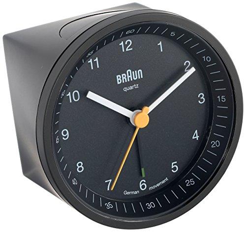 braun-bnc007bkbk-nrc-clock-plastic-black